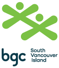 BGCSVI Logo